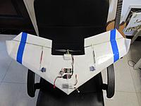 Name: BY IV laminated 5.jpg