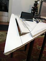 Name: IMG_0029.jpg Views: 175 Size: 80.2 KB Description: In-wing elevon foam delta rc plane