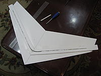 Name: IMG_0053.jpg Views: 196 Size: 129.3 KB Description: rc Boneyard Wing made from foam
