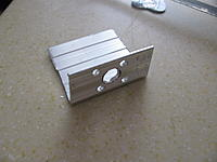 Name: IMG_0182.jpg