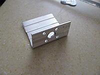 Name: IMG_0182.jpg Views: 194 Size: 129.0 KB Description: rc aluminum motor mount