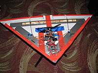 Name: IMG_0205.jpg