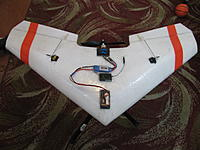 Name: IMG_0206.jpg