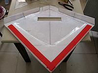 Name: X47A.jpg