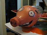 Name: IMG_0042.jpg