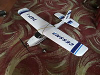 Name: cessna-TW-747-a.jpg Views: 481 Size: 222.0 KB Description: rc cessna TW-747-1 with brushless, lipo, prop saver