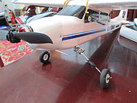 Name: cessna-TW-747-b.jpg Views: 724 Size: 183.1 KB Description: rc cessna TW-747-1 with brushless, lipo, prop saver