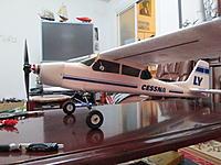 Name: cessna-TW-747-c.jpg Views: 758 Size: 194.1 KB Description: rc cessna TW-747-1 with brushless, lipo, prop saver