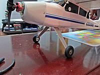Name: cessna_tw-747-1 landing gear_a.jpg Views: 639 Size: 198.3 KB Description: rc cessna TW-747-1 with aluminum landing gear