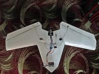 Name: IMG_0511.jpg