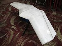 Name: IMG_0493.jpg