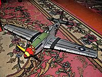 Name: Cartoon.jpg