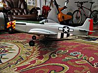 Name: P51D Mustang.jpg