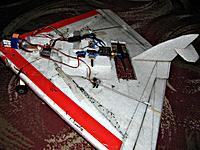 Name: X47A Elevating Motor Mount.jpg Views: 163 Size: 295.9 KB Description: rc elevating motor mount