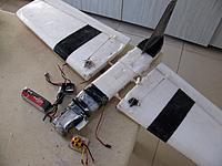 Name: crashed plank.jpg Views: 127 Size: 189.7 KB Description: crashed epp plank