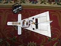 Name: Swing wing a.jpg