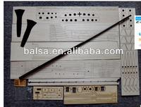 Name: dlg kit.jpg Views: 220 Size: 70.7 KB Description: 1 meter balsa dlg kit from china