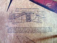 Name: P51 Poster b.jpg Views: 76 Size: 874.7 KB Description: P51 B Mustang