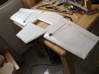 Name: Boneyard Plank.JPG Views: 71 Size: 445.7 KB Description: