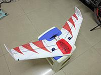 Name: EPP wing.jpg Views: 83 Size: 843.8 KB Description: