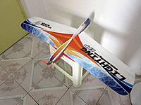 Name: EPP Plank.jpg Views: 79 Size: 1,011.8 KB Description: