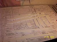 Name: Rascal build log 002.jpg Views: 132 Size: 209.3 KB Description: some parts cut out