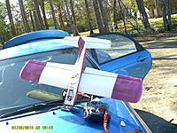 Name: taxi test.jpg Views: 123 Size: 313.3 KB Description: Ready for taxi test