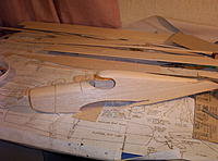 Name: Picture 009.jpg