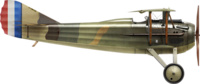 Name: spad 13.c1 side view.png