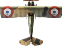 Name: spad 13.c1 top view.png