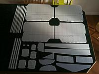 Name: spad 010.jpg