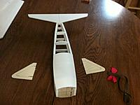 Name: spad 028.jpg