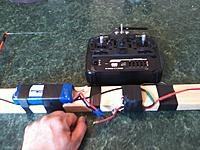 Name: spad 100.jpg