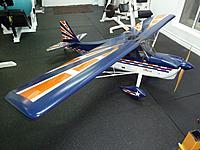 Name: Decathlon - inside blue.jpg Views: 82 Size: 267.4 KB Description: