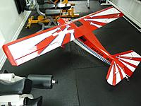 Name: Decathlon - inside red.jpg Views: 85 Size: 245.7 KB Description: