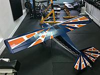 Name: Decathlon - insideBlueand orange.jpg Views: 83 Size: 272.1 KB Description: