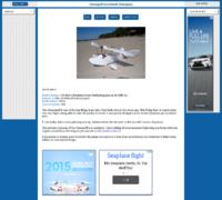 Name: Cheesepuff Waterplane.png Views: 61 Size: 699.0 KB Description: