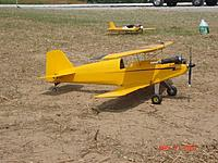 Name: aeromaster & tiger 400.jpg