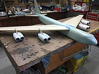 Name: B-52 (263).jpg