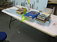 Name: IMG_1611.JPG Views: 162 Size: 413.8 KB Description: Gluing up the fuse, keep checking for vertical