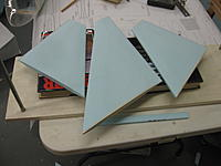 Name: IMG_1612.JPG Views: 140 Size: 327.5 KB Description: Tail feathers ready