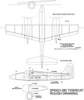 Name: TIGERCATplans.jpg Views: 694 Size: 44.5 KB Description: