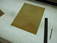Name: IMG_1657.JPG Views: 111 Size: 406.9 KB Description: Using light table to trace formers