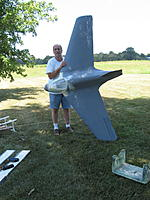 Name: Me-163 1:4 -1.jpg