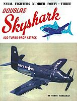 Name: Skyshark book.jpg