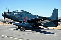 Name: Douglas-A2D-Skyshark-013.jpg