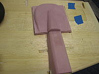 Name: IMG_1903.JPG Views: 31 Size: 416.6 KB Description: Not quite in all the way, this just for picture