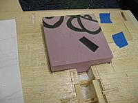 Name: IMG_1901.JPG Views: 25 Size: 431.0 KB Description: Marking perimeter of doors