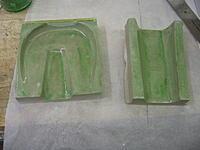 Name: IMG_1907.JPG Views: 16 Size: 363.7 KB Description: Third coat of PVA drying