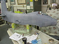 Name: IMG_1907.JPG Views: 64 Size: 452.0 KB Description: Canopy framing cut in and panel line tape on